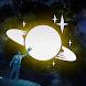 SkyORB 2020 Astronomy, Skychart, Stargazing, News