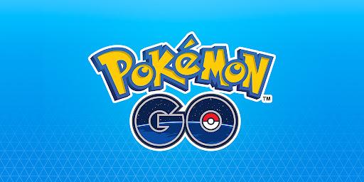 Anstehende Tests für Verbesserungen an Pokémon GO