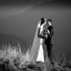 Wedding photographer Vlad Ilaş (VladIlas). Photo of 24.08.2016