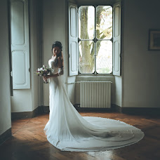 Wedding photographer Jan Verheyden (janverheyden). Photo of 21.11.2017