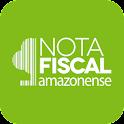 NFA - Nota Fiscal Amazonense