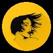 1000 ideas for short haircutes APK