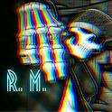 Radio Malandro icon