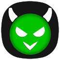 Happymod Apps Manager Advice icon