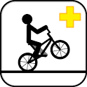 Draw Rider + apk