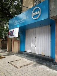 Dell Exclusive Store photo 1