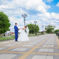 Wedding photographer Golovnya Lyudmila (Kolesnikova2503). Photo of 07.05.2016