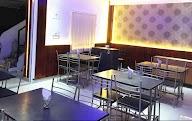 Recipe Restaurant photo 3