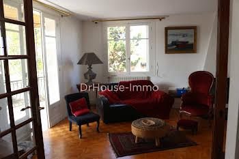 Maison 6 pièces 99 m2