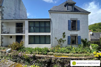 maison à Pont-Aven (29)