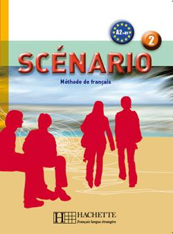 http://www.images.hachette-livre.fr/media/imgArticle/HACHETTEFLE/2008/9782011555649-G.jpg
