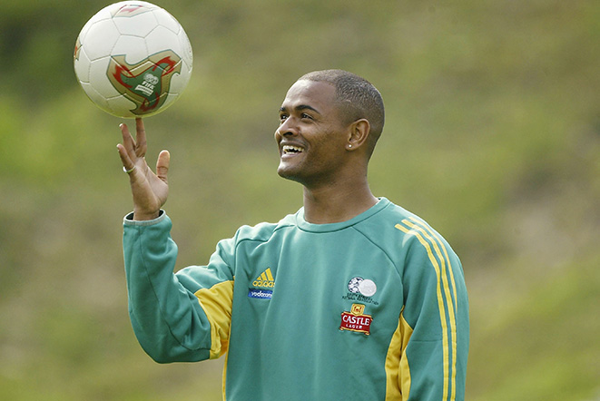 kaizer chiefs appoint shaun bartlett as new coach ernst middendorp 39 s assistant. Black Bedroom Furniture Sets. Home Design Ideas