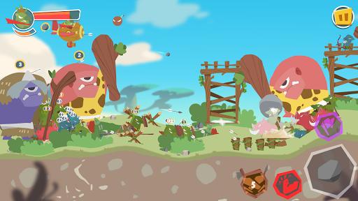 Goblins Conquer The World 0.3 screenshots 1