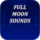 Download Full Moon Sounds For PC Windows and Mac