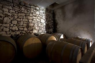 Photo: La Grand Vigne . AOC Coteaux varois en Provence . Brignoles . Var