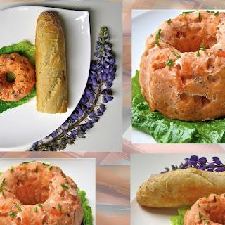 Trout PâTé Recipe