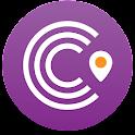 Commutr: Victoria Transport icon