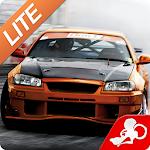 Drift Mania Championship Lite 1.69 Apk