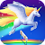 Pocket Pony - Horse Run file APK for Gaming PC/PS3/PS4 Smart TV