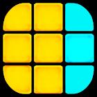 pureSynth [音乐合成器] icon