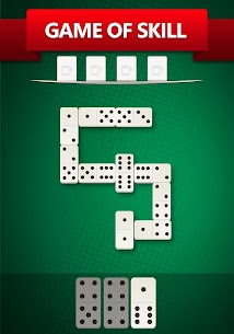 Dominoes App Download For Android 10