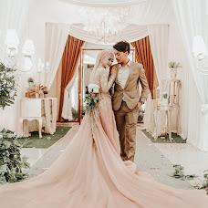 Wedding photographer Fajar Kurniawan (Fajarjey). Photo of 20.03.2018