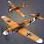 Air Fleet Command : World War 2 - Fighter Bomber file APK Free for PC, smart TV Download
