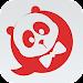 BaluApp Icon