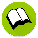Syllable Dictionary Free icon