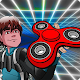Download spinner brasil For PC Windows and Mac