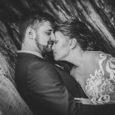 Wedding photographer Mario Caponera (caponera). Photo of 03.06.2016