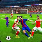 Super Neu Fußball Held Liga 2018 icon