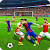 Real Soccer Match Tournament 20  ⛹️ (Final) file APK Free for PC, smart TV Download