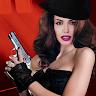 com.crimekings.elex