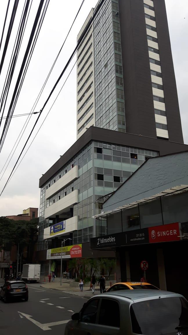 locales en arriendo itagui 495-38721
