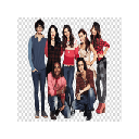 Victorious HD Wallpapers New Tab Themes