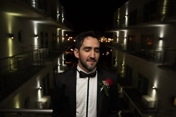 Wedding photographer Miguel Beltran (miguelbeltran). Photo of 09.06.2017
