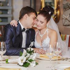 Wedding photographer Tatyana Toschevikova (TenMadi). Photo of 26.02.2014