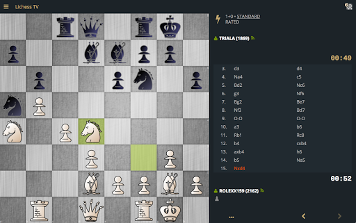 lichess u2022 Free Online Chess filehippodl screenshot 13