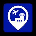 ATC Callsigns icon