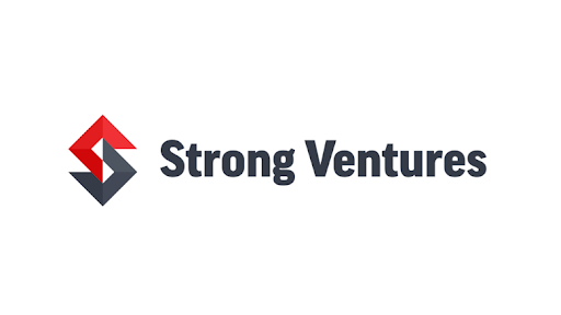 Strong Ventures