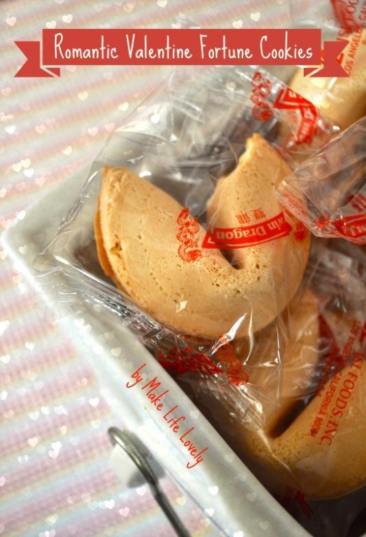 Romantic Valentine Fortune Cookies.jpg