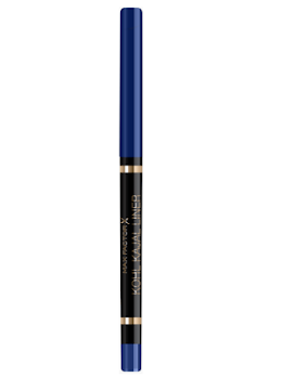 Delineador Max Factor   Para Ojos Automático Masterpiece Kohl Kajal Azul x5gr