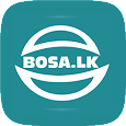 Bosa.lk - buy, sell, Jobs & more classifieds