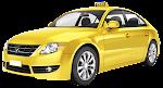 Dehradun to Delhi Taxi Service | Dehradun to Delhi Cab