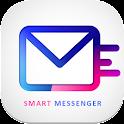 스마트메신저(NEW) icon