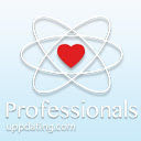 Professional Dating APK