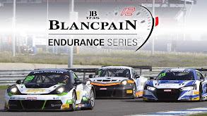 Blancpain GT Endurance Series thumbnail