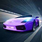 Download Game Speed Cars: Real Racer Need 3D [Mod: a lot of money] APK Mod Free