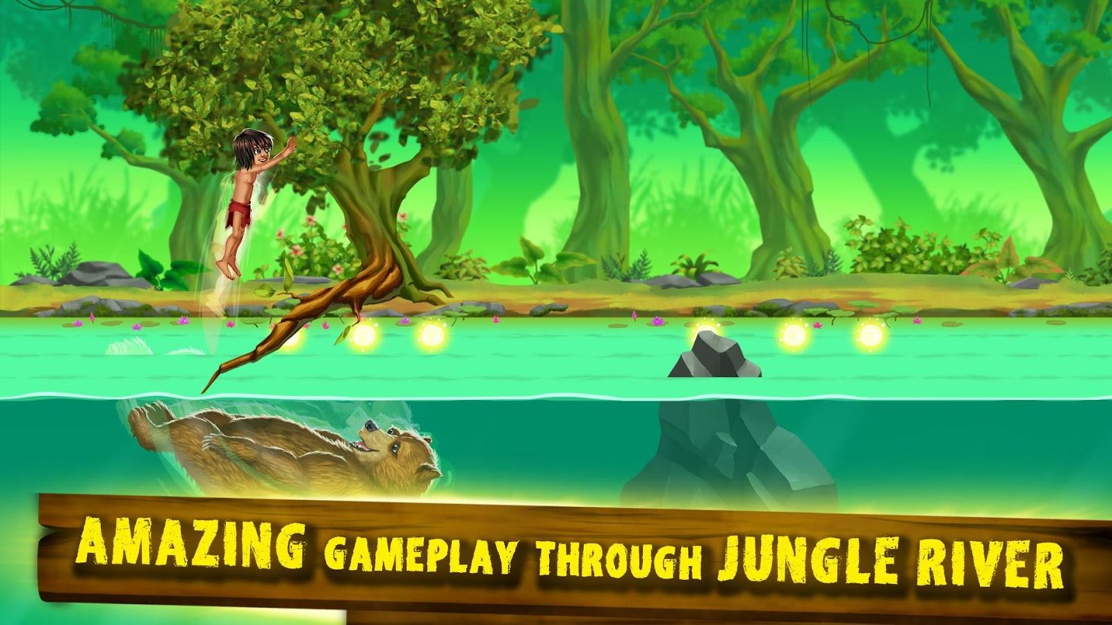 Free Internet Games  CrazyMonkeyGamescom
